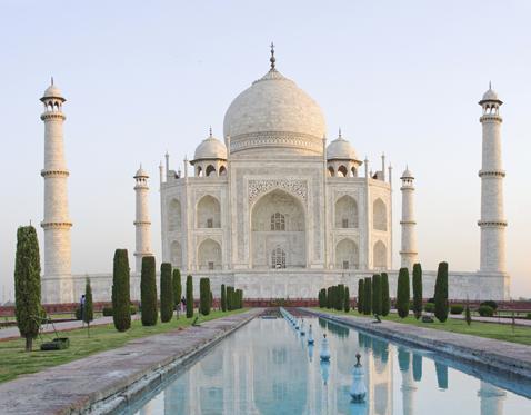 Rishikesh, India Photos